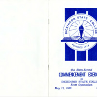 Commencement 1980 - May.pdf