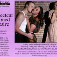 2008-2009 A Streetcar Named Desire - POSTER.pdf