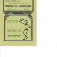 February 1979 Starting Here Starting Now.pdf