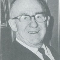 MR. HAROLD MURPHY.tif